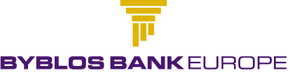 Byblos Bank Logo